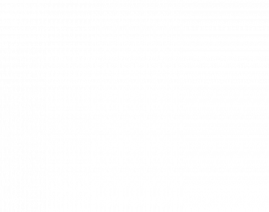 ತಿರುಪತಿ ತಿಮ್ಮಪ್ಪನ ದರ್ಶನ ಪಡೆದ ರಾಷ್ಟ್ರಪತಿ ಕೋವಿಂದ್